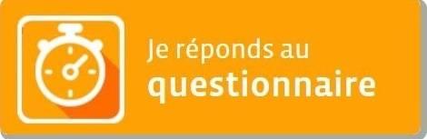 Je Reponds Au Questionnaire