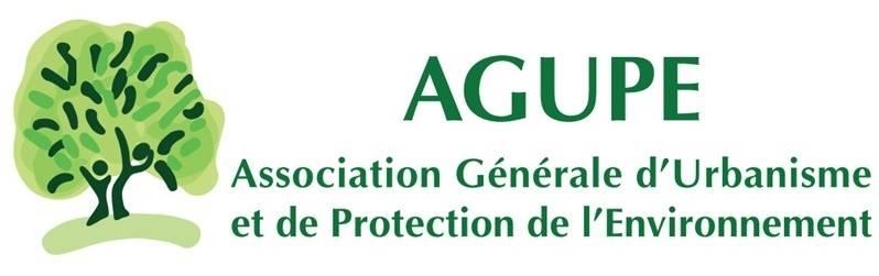 Logo Agupe 1
