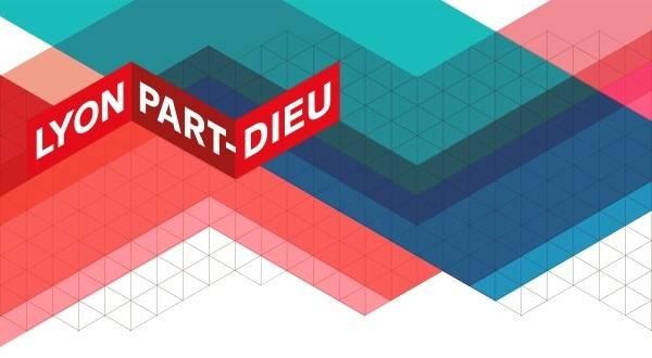 lyon_part-dieu_logo