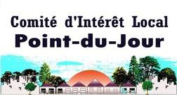 20170908 Logo Point Du Jour
