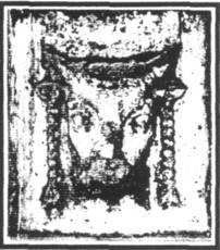Logo Saint Just